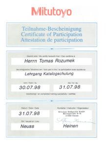 certifikat2-min
