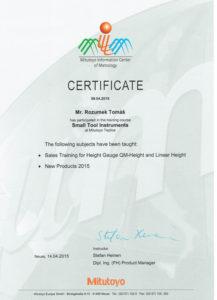 certifikat3-min