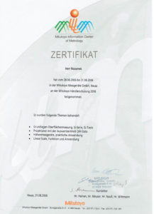 certifikat4-min