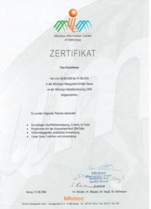 certifikat5-min