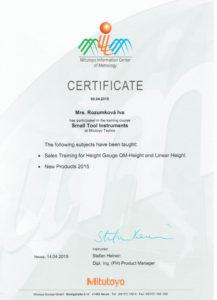 certifikat6-min