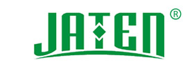 jaten-logo