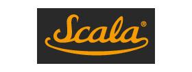 logo-scala-2