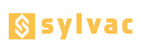 logo-sylvac-3